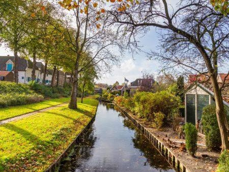 Een vakantie naar Overijssel, daarom kies je er voor